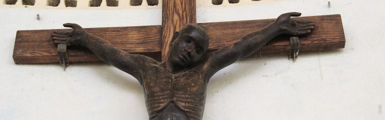 """Burkina Faso: """"We Christians are persecuted, while the West remains indifferent"""""""